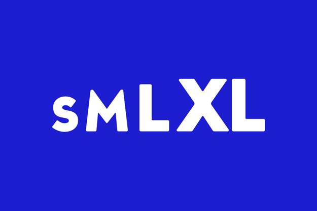 SMLXL Projects