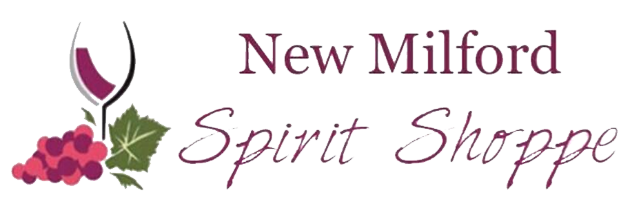 New Milford Spirits Shoppe