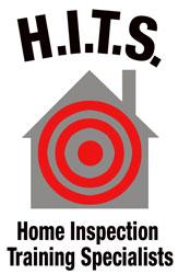 Home Inspector Online School