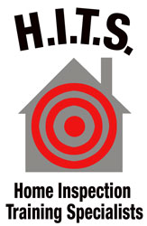 Home Inspection Online School logo