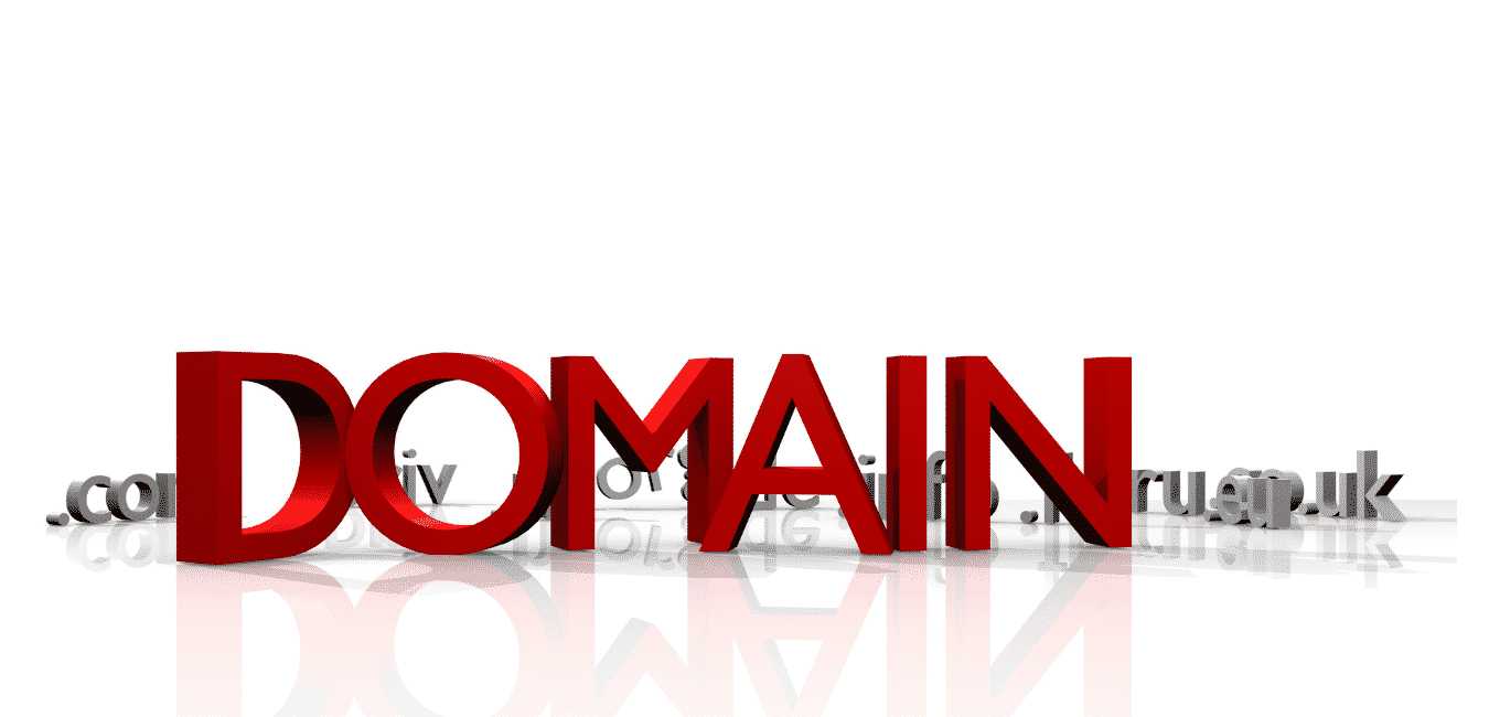 JMF Digital Marketing How To Select The Best Domain Name For Your Business