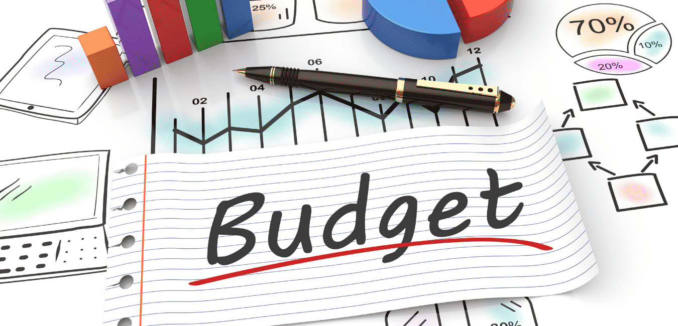 7 Tips On Selecting A Quality Website Designers budget