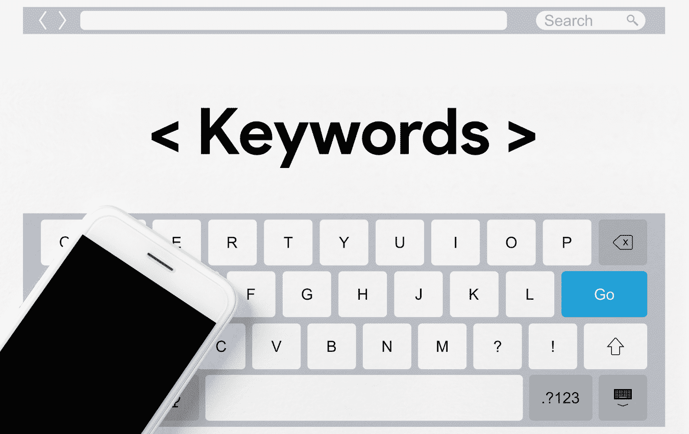 How To Choose A PPC Keyword