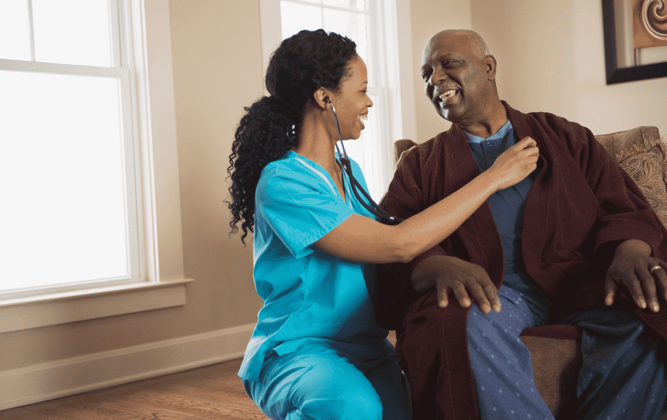 10 Ways You Can Market Your Nursing Home
