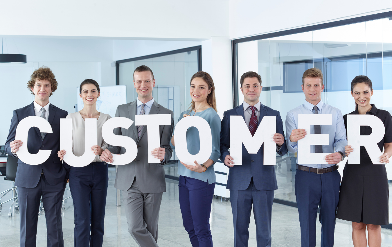 17 Tips To Get More Customers For Your Small Business