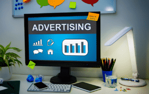 18 Ways To Improve Your PPC Healthcare Ads