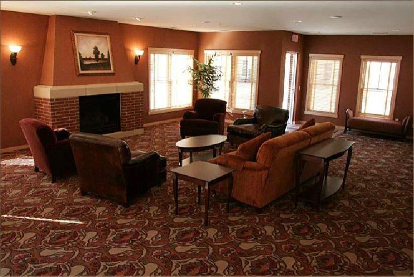 fireside room 3