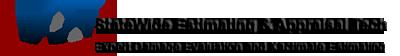 Statewide Estimating & Appraisal Tech Logo