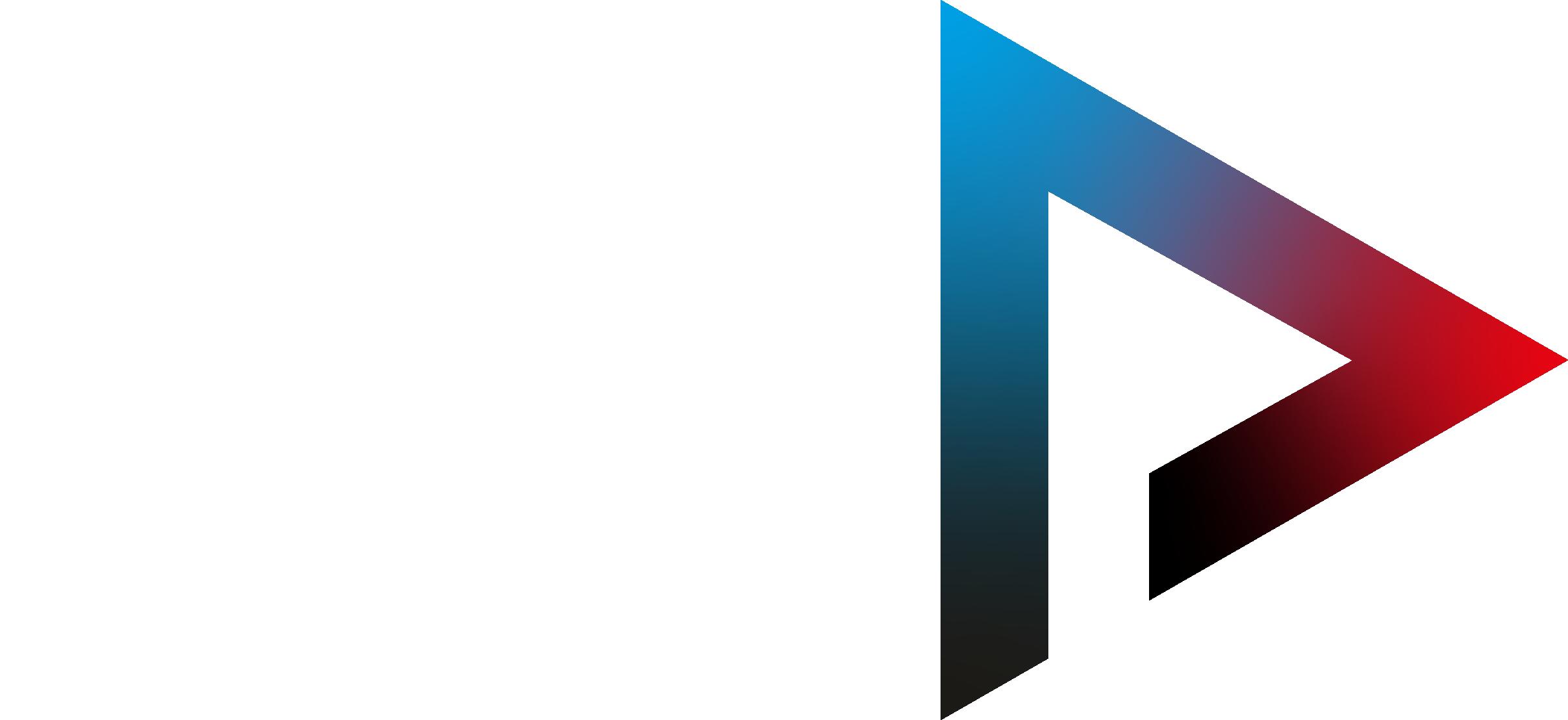 Primus Hi Fi