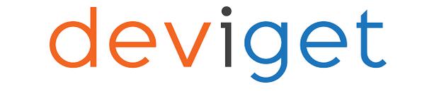 UWT & Datas complete Deviget LLC project