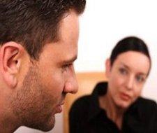 Recovery Coaching & Life Coaching for Teen & Young Adult Guys