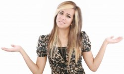 FAQ: Recovery Coaching for Teens & Young Adults in Early Recovery Prevent Relapse