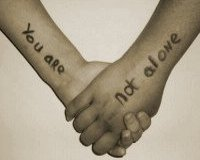 Recovery is Overwhelming and Lonely, but with a Recovery Coach You are Not Alone