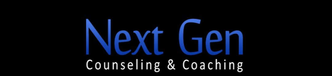 Counseling, Recovery Coach & Life Coach for Teens, College Students, Young Adults & Emerging Adults | Experienced Sober Coach, Drug & Alcohol Substance Abuse Counselor | Lisa Thompson | Next Gen Counseling & Coaching | Next Generation Counseling & Coaching | Rockford, IL | Chicago, Illinois