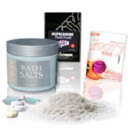 Bath Salts, Legal X, Research Chemicals, Plant Food