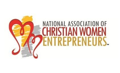 National Association of Christian Women Entrepreneurs
