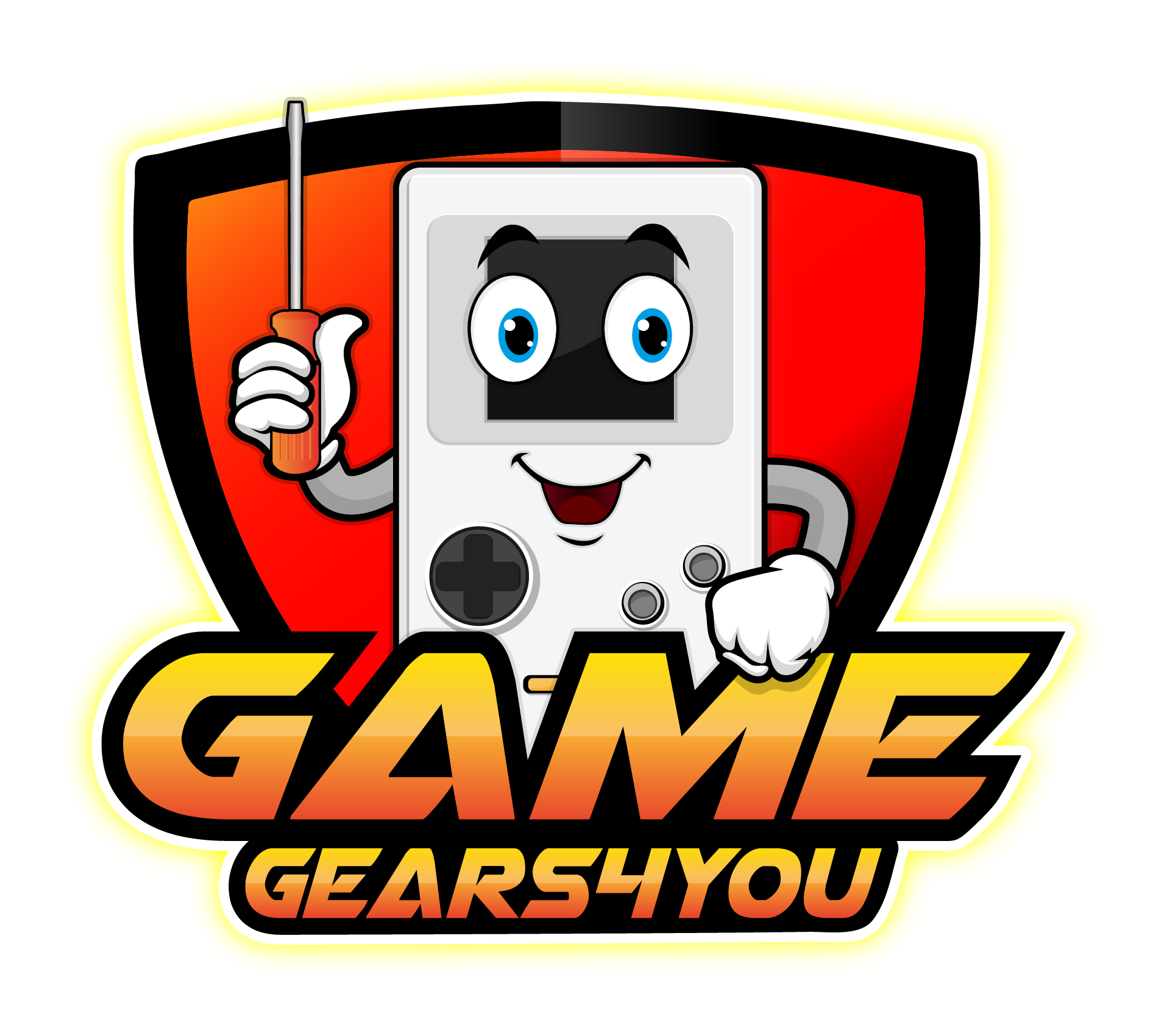 GameGears4You