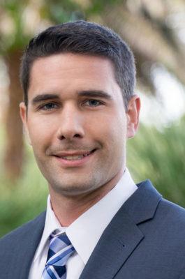 Anthony Brunetti