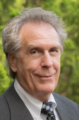 James Stora