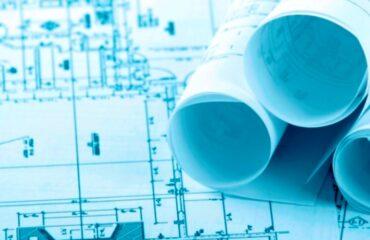 construction-plans-850x600