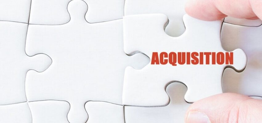 puzzle piece with the word acquisition on it_canstockphoto27670949-2