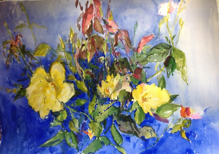 art cunningham