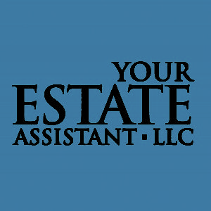 business-your-estate