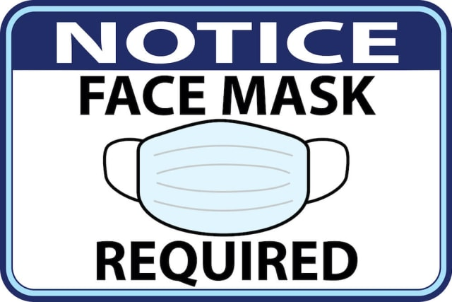 face-mask-required
