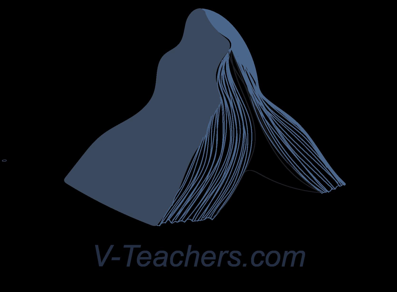 V-Teachers