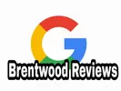 Brentwood Reviews