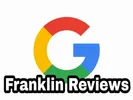 Frankin Reviews