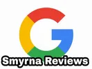 Smyrna Reviews