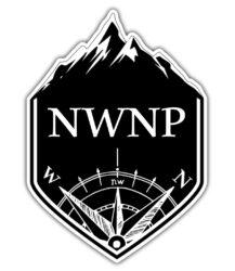 NW NEGOCIANT PROJECT, LLC