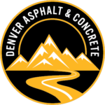 CX-17722_Denver Asphalt Logo 2