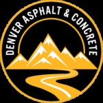 CX-17722_Denver Asphalt Logo 2
