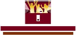 ggyp Logo