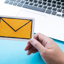 11-email-marketing-tips-you-need-to-know-now-to-win-the-game-2