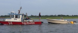 boating accident lawsuit funding