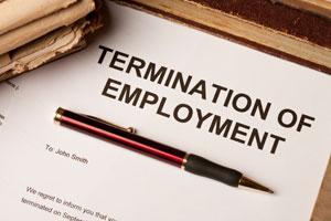 lawsuit loans for discrimination case
