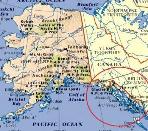 Alaska lawsuit funding, lawsuit loans