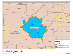 Lawsuit loans in Alabama