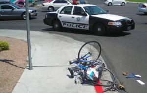 bike accident lawsuit