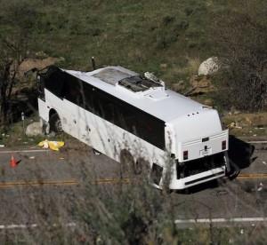 public transportation lawsuit loan