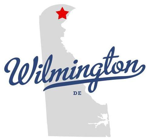 lawsuit loans in Wilmington, DE