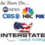 interstate lawsuit funding