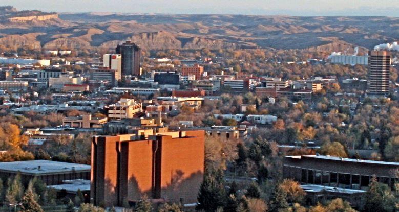 Lawsuit loans-cash advance-Montana Lawsuits