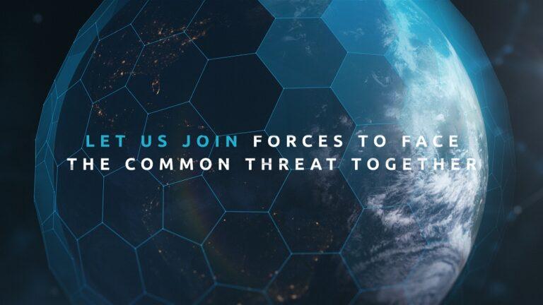 Cyber Polygon: Wird das nächste Kriegsspiel der Globalisten zu einer weiteren willkommenen Katastrophe führen?