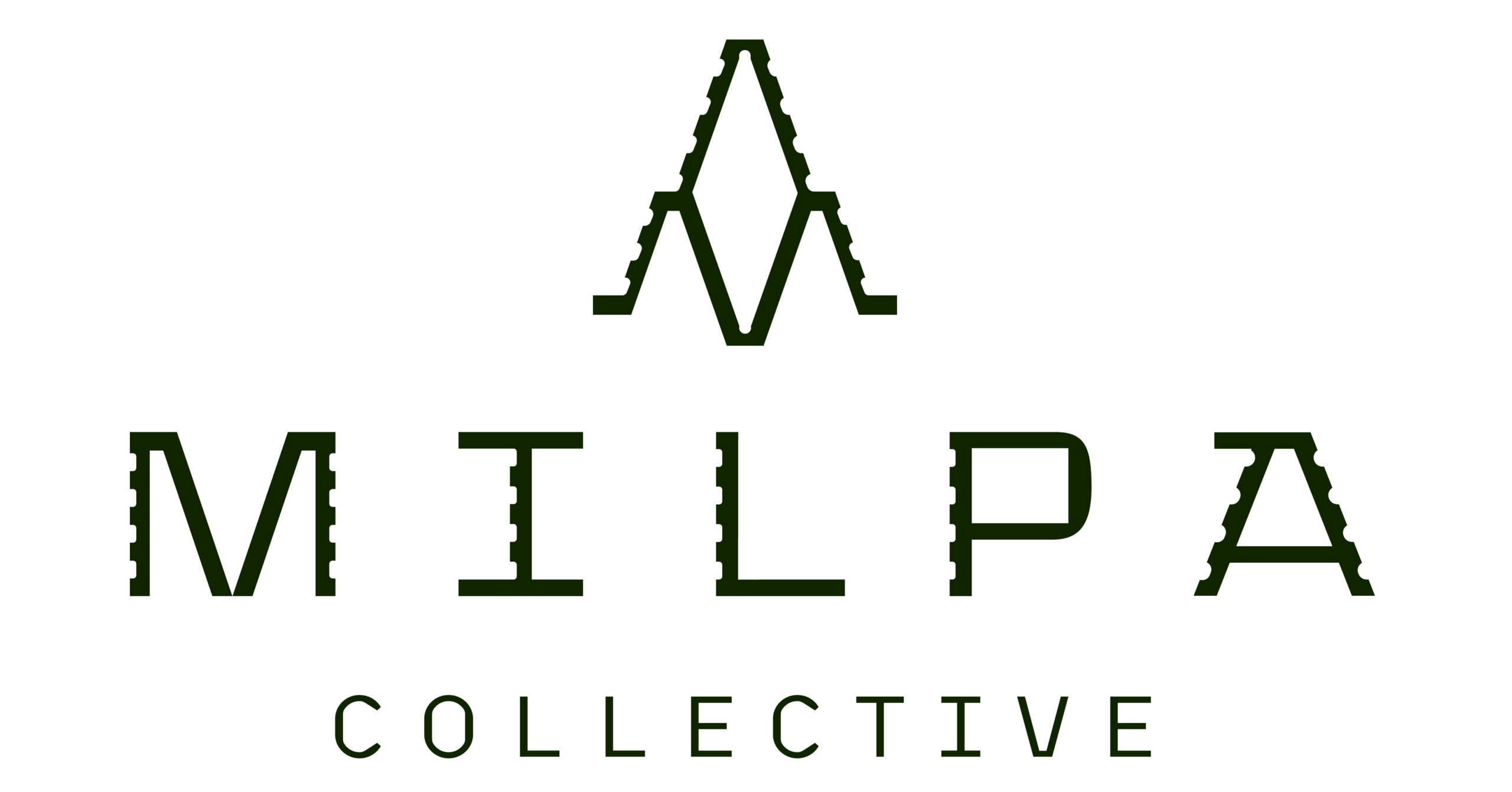 MILPA COLLECTIVE