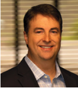 CRAIG COOK | Chief Executive Officer