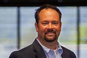 Scott Link | Chief Operations Officer